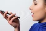 cautare-vocala-telefon