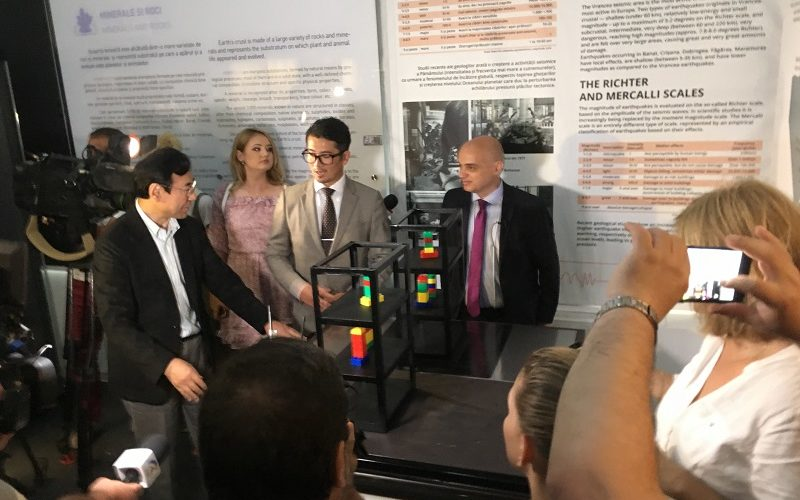 muzeu-antipa-sistem-antiseismic-15