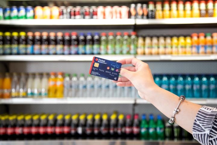 Card-Ticket-Restaurant_Edenred