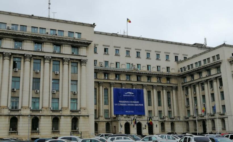MAI Ministerul Afacerilor Interne