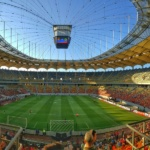 Stadion National Arena