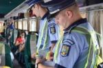 control politie feroviara tf