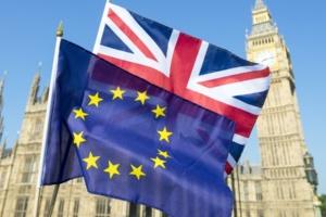 Brexit Web Image