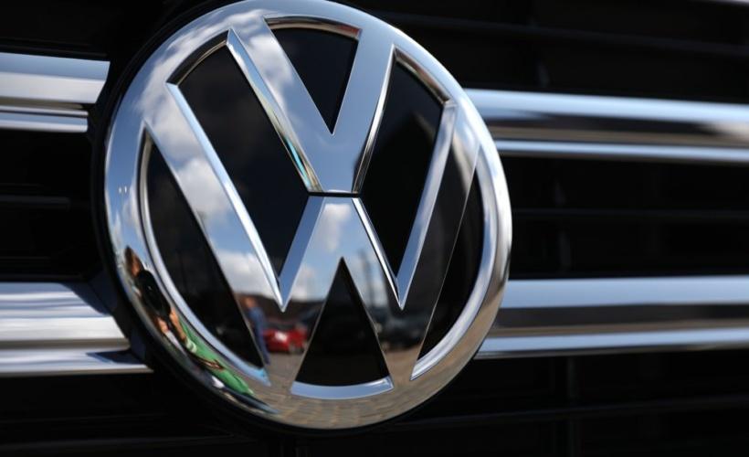 VW-Logo-1000x667
