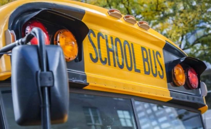 autobuz-scolar