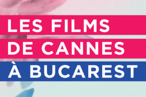 films de cannes