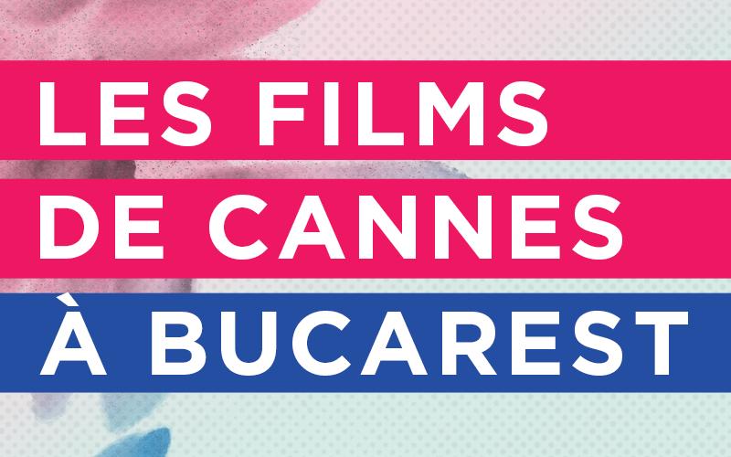 films de cannes