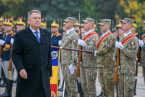 original_ziua_armatei_-_bucuresti_25-10-2019_14
