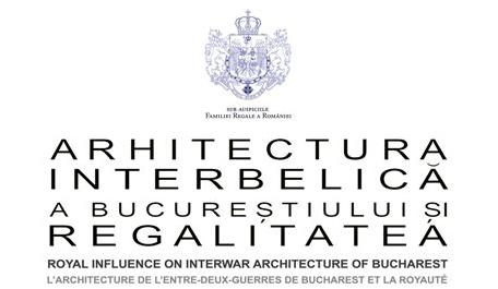 regalitate arhitectura1