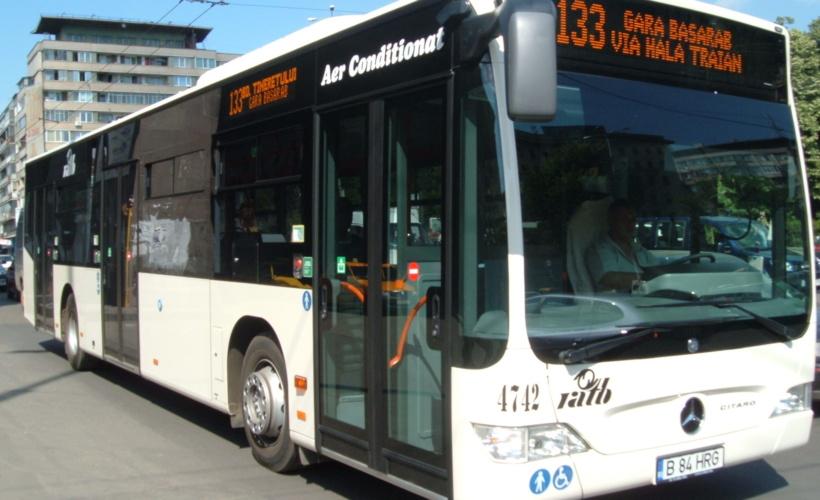 autobuz 133