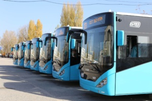 autobuze STB