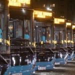 autobuze-stb