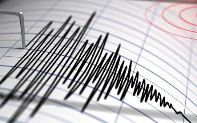 cutremur fanatik.ro
