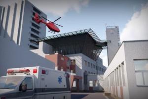 heliport-spital