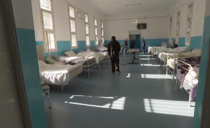 spitale stirileprotv