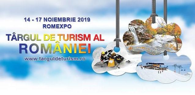 targ de turism1