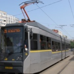 tramvaiul_21-romaniatv.net