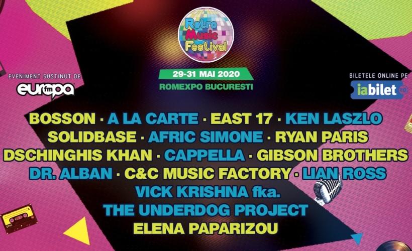 Afis-Retro-Music-Festival-2020