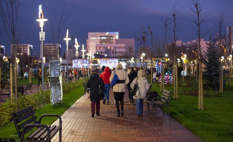 Parcul-Timisoara-7