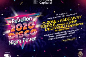 Revelion-2020-Imagine-ARticol-720x540