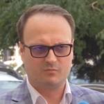 alexandrucumpanasu spynews-ro