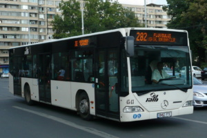autobuz 282