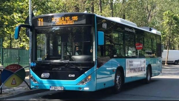 autobuz scolar basilica-ro