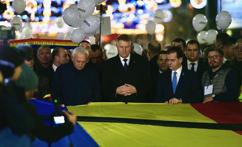 original_marsul_memorial_22_decembrie_1989_suntem_alaturi_de_ei!