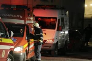 pompieri colectiv digi24.ro