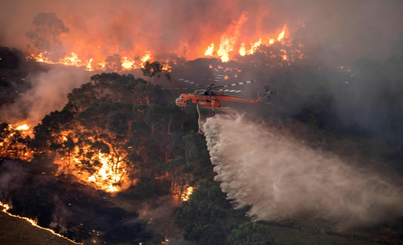 Australia-fires-8