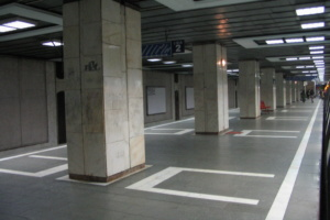 Metro_aviatorilor_bucharest_RO