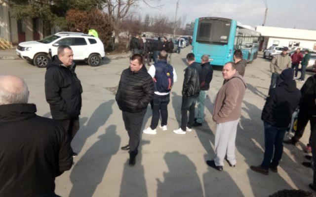 Protest-Depou-Pipera-sursa-Sindicatul-STB-640x400