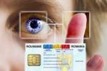 carti-electronice-de-identitate-992x550