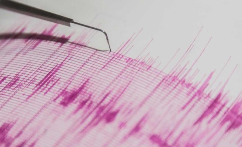 cutremur-1170x550