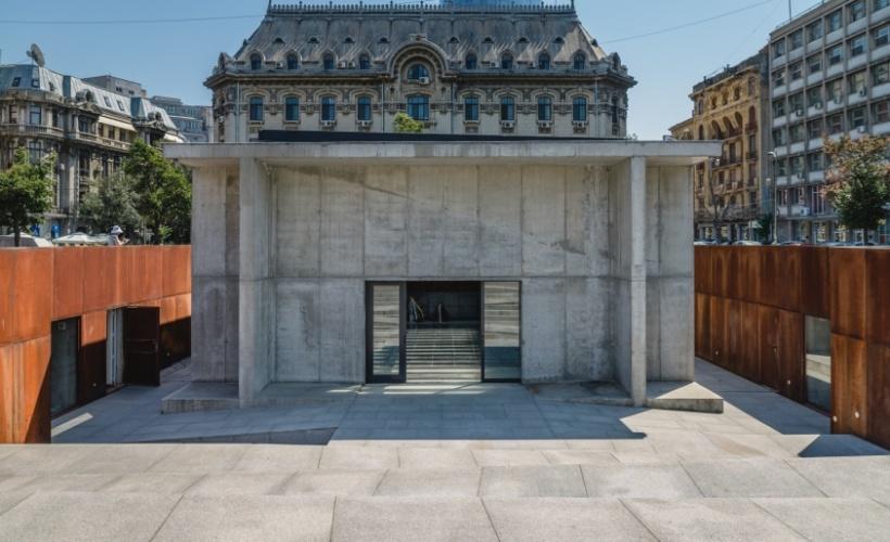 memorialul-holocaustului