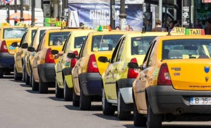 taxi_bucuresti-cancan