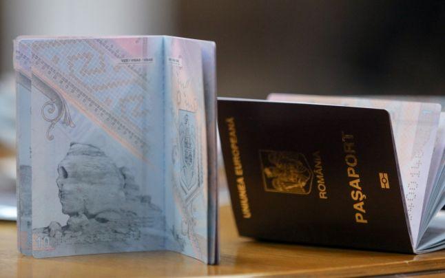 pasaport adevarul