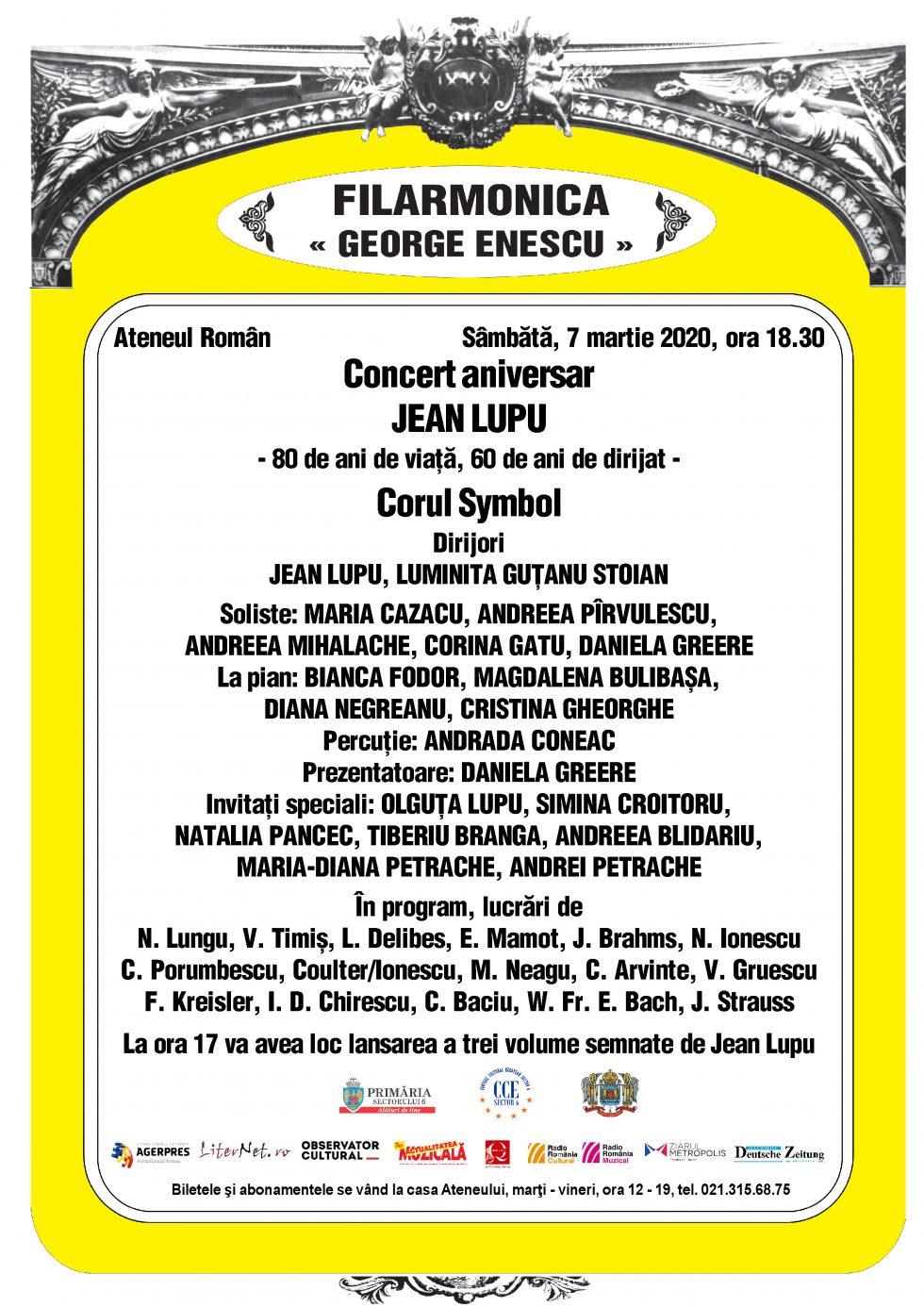 Concert-aniversar-Jean-Lupu-980x1386