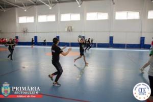 Handbal-în-Sectorul-6-–-Salt-spre-performanță-5