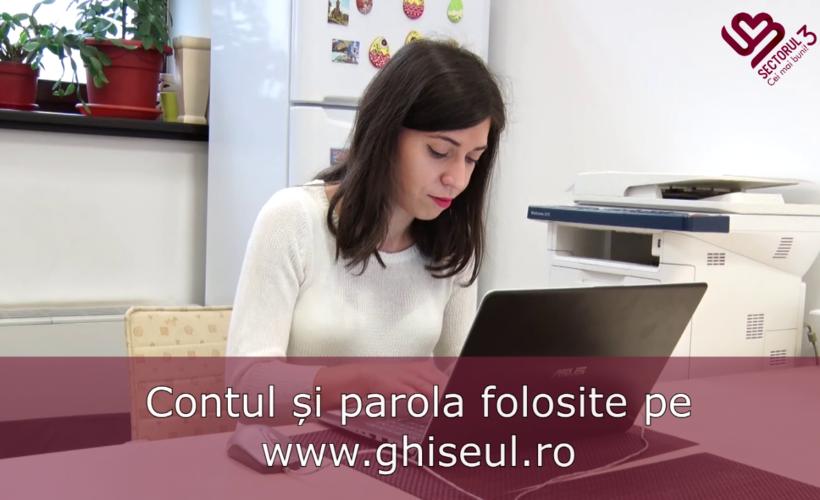 servicii_online_Primarie3.ro_