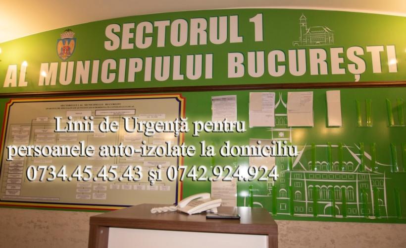 linii-de-urgenta sector 1