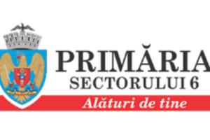 primaria sector 6