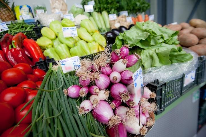 legume-piata-taraba