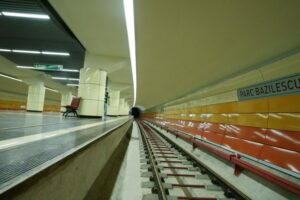metrou-bazilescu