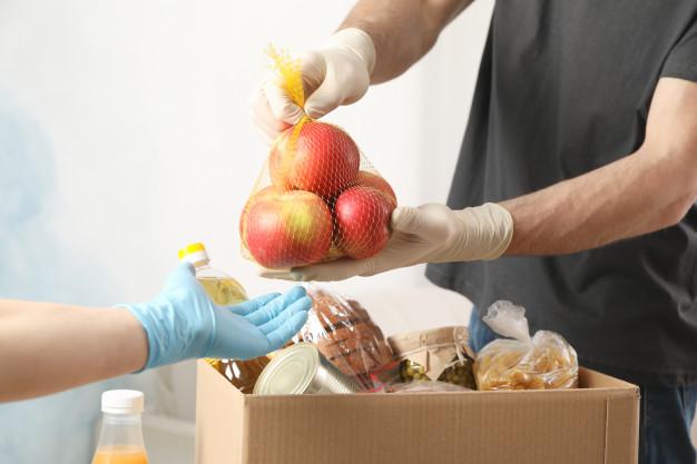 pachet-alimente