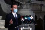 Orban declaratii 16.12.2020
